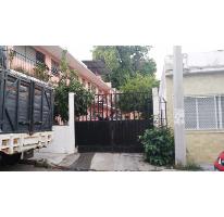 Foto de casa en venta en  , progreso, acapulco de juárez, guerrero, 2835948 No. 01