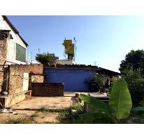 Foto de terreno habitacional en venta en  , progreso, acapulco de juárez, guerrero, 2859869 No. 01
