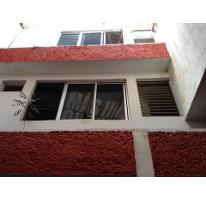 Foto de casa en venta en  , progreso, acapulco de juárez, guerrero, 2902625 No. 01