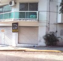 Foto de local en venta en  , progreso, acapulco de juárez, guerrero, 0 No. 01