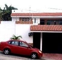 Foto de casa en venta en  , progreso, acapulco de juárez, guerrero, 0 No. 01