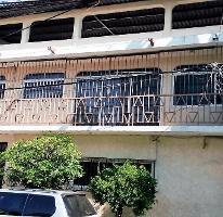 Foto de casa en venta en  , progreso, acapulco de juárez, guerrero, 3688019 No. 01