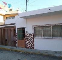 Foto de casa en venta en  , progreso, acapulco de juárez, guerrero, 4463219 No. 01