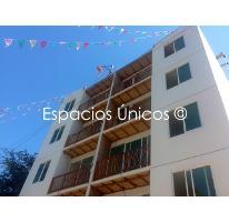 Foto de departamento en venta en  , progreso, acapulco de juárez, guerrero, 619042 No. 01