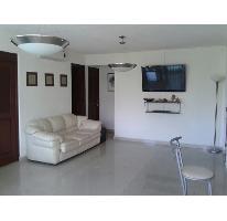 Foto de departamento en venta en, progreso, acapulco de juárez, guerrero, 619077 no 01