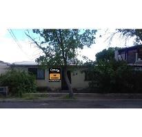 Foto de casa en venta en, progreso, meoqui, chihuahua, 1958747 no 01