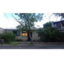 Foto de casa en venta en  , progreso, chihuahua, chihuahua, 2619388 No. 01