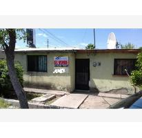Foto de casa en venta en  , progreso, chihuahua, chihuahua, 2706194 No. 01