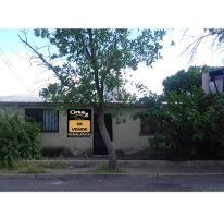 Foto de casa en venta en  , progreso, chihuahua, chihuahua, 0 No. 01