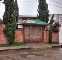 Foto de casa en venta en progreso colonia heroe de nacozari 314, santa anita huiloac, apizaco, tlaxcala, 2204256 no 01