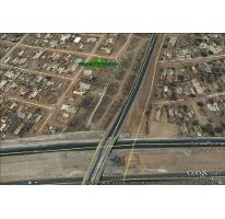 Foto de terreno habitacional en venta en, progreso, culiacán, sinaloa, 1300709 no 01