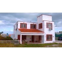 Foto de casa en venta en, progreso de castro centro, progreso, yucatán, 1097171 no 01