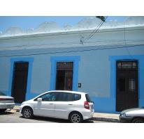 Propiedad similar 1279205 en Progreso de Castro Centro.