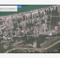 Foto de terreno habitacional en venta en, progreso de castro centro, progreso, yucatán, 1393281 no 01