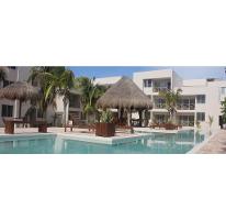 Foto de departamento en venta en  , progreso de castro centro, progreso, yucatán, 1644082 No. 01