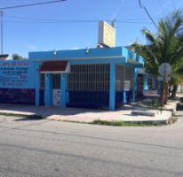 Foto de casa en venta en, progreso de castro centro, progreso, yucatán, 1678068 no 01