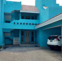 Foto de casa en renta en, progreso de castro centro, progreso, yucatán, 1987884 no 01