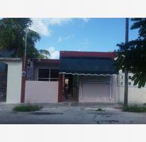 Foto de casa en venta en, progreso de castro centro, progreso, yucatán, 2146482 no 01