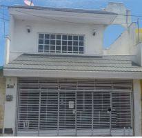 Foto de casa en venta en, progreso de castro centro, progreso, yucatán, 2155256 no 01