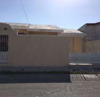 Foto de casa en venta en, progreso de castro centro, progreso, yucatán, 2159712 no 01