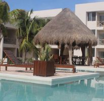 Foto de departamento en venta en, progreso de castro centro, progreso, yucatán, 2201040 no 01