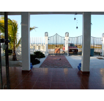 Foto de casa en venta en  , progreso de castro centro, progreso, yucatán, 2283895 No. 01