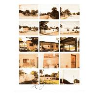 Foto de casa en venta en  , progreso de castro centro, progreso, yucatán, 2325655 No. 01