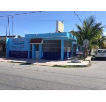 Propiedad similar 2337727 en Progreso de Castro Centro.