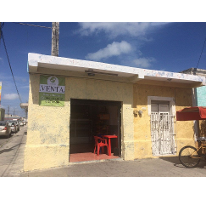 Propiedad similar 2362774 en Progreso de Castro Centro.