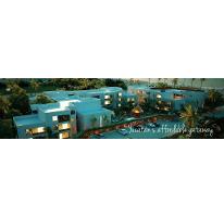 Foto de departamento en venta en  , progreso de castro centro, progreso, yucatán, 2602161 No. 01