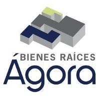Foto de terreno habitacional en venta en  , progreso de castro centro, progreso, yucatán, 2612961 No. 01