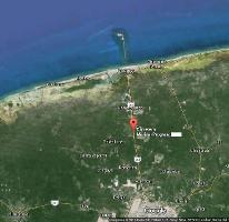 Foto de terreno comercial en renta en  , progreso de castro centro, progreso, yucatán, 2617662 No. 01