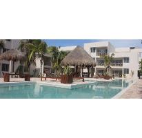 Foto de departamento en venta en  , progreso de castro centro, progreso, yucatán, 2626909 No. 01