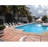 Foto de casa en venta en  , progreso de castro centro, progreso, yucatán, 2632821 No. 02