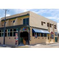 Foto de casa en venta en  , progreso de castro centro, progreso, yucatán, 2633087 No. 01