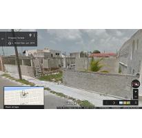 Foto de terreno habitacional en venta en  , progreso de castro centro, progreso, yucatán, 2635326 No. 01