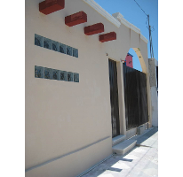 Foto de departamento en venta en  , progreso de castro centro, progreso, yucatán, 2642302 No. 01