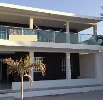 Foto de casa en venta en  , progreso de castro centro, progreso, yucatán, 3426163 No. 01