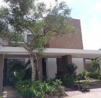 Foto de casa en venta en  , progreso de castro centro, progreso, yucatán, 3490208 No. 01