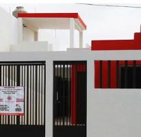 Foto de casa en venta en  , progreso de castro centro, progreso, yucatán, 3526950 No. 01