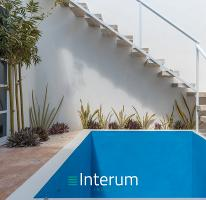 Foto de casa en venta en  , progreso de castro centro, progreso, yucatán, 3602227 No. 02