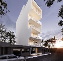 Foto de departamento en venta en  , progreso de castro centro, progreso, yucatán, 3669641 No. 01