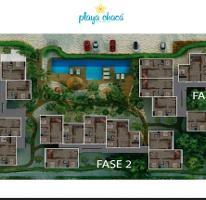 Foto de departamento en venta en  , progreso de castro centro, progreso, yucatán, 3739333 No. 01