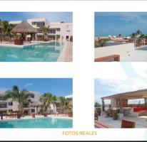 Foto de departamento en venta en  , progreso de castro centro, progreso, yucatán, 3739491 No. 01