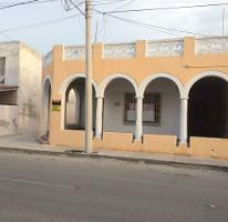 Foto de casa en venta en  , progreso de castro centro, progreso, yucatán, 3828704 No. 01
