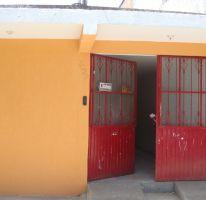 Foto de casa en venta en, progreso macuiltepetl, xalapa, veracruz, 1071975 no 01