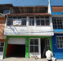 Foto de casa en venta en, progreso macuiltepetl, xalapa, veracruz, 1108687 no 01