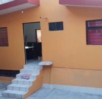Foto de casa en venta en, progreso macuiltepetl, xalapa, veracruz, 1790162 no 01