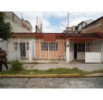 Foto de departamento en venta en, campestre churubusco, coyoacán, df, 1086083 no 01