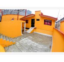 Foto de casa en venta en  , progreso macuiltepetl, xalapa, veracruz de ignacio de la llave, 1727352 No. 01
